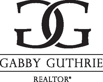 Gabby Guthrie, Realtor